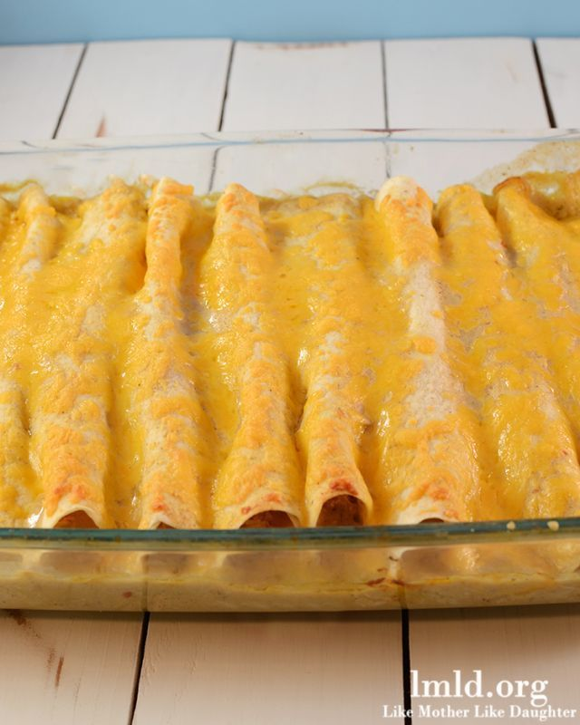 Honey Lime Chicken Enchiladas #lmldfood #honeylimechicken Honey Lime Chicken Enchiladas #lmldfood #honeylimechicken Honey Lime Chicken Enchiladas #lmldfood #honeylimechicken Honey Lime Chicken Enchiladas #lmldfood #honeylimechicken Honey Lime Chicken Enchiladas #lmldfood #honeylimechicken Honey Lime Chicken Enchiladas #lmldfood #honeylimechicken Honey Lime Chicken Enchiladas #lmldfood #honeylimechicken Honey Lime Chicken Enchiladas #lmldfood #honeylimechicken