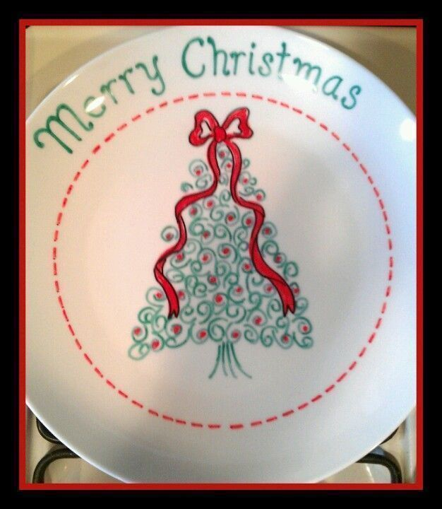 Christmas Sharpie Plate #sharpieplates Christmas Sharpie Plate #sharpieplates Christmas Sharpie Plate #sharpieplates Christmas Sharpie Plate #sharpieplates Christmas Sharpie Plate #sharpieplates Christmas Sharpie Plate #sharpieplates Christmas Sharpie Plate #sharpieplates Christmas Sharpie Plate #sharpieplates Christmas Sharpie Plate #sharpieplates Christmas Sharpie Plate #sharpieplates Christmas Sharpie Plate #sharpieplates Christmas Sharpie Plate #sharpieplates Christmas Sharpie Plate #sharpie #sharpieplates