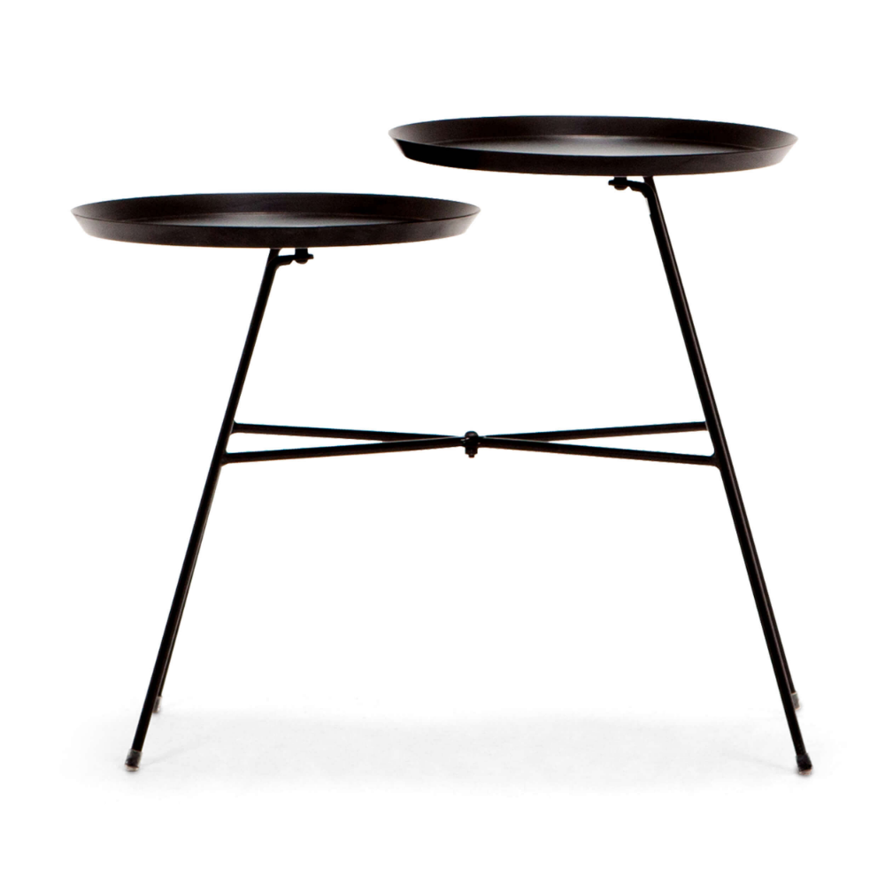 Small End Tables Metal Or Wood End Tables Small End Tables Modern End Tables Side Table [ 1000 x 1000 Pixel ]