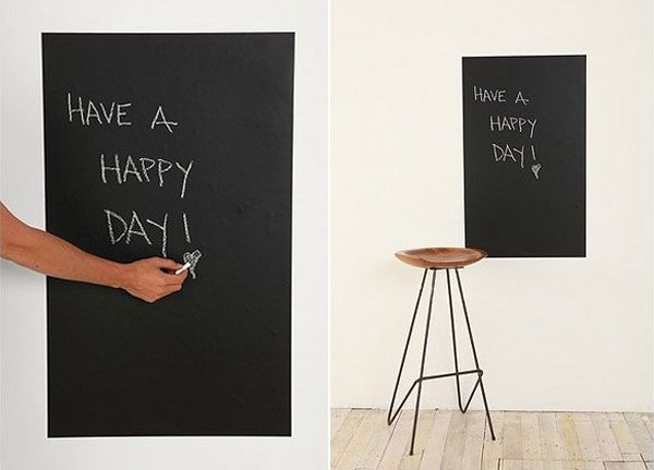 Chalkboard Decal Might Be Cute On A Wall What Does An Extra Hour Mean To You Guests Can Write Chalkboard Wall Decal Chalkboard Decor Chalkboard Stickers