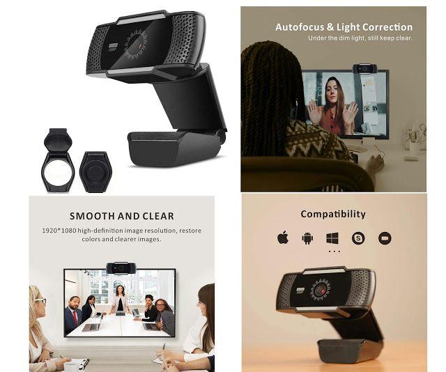 كاميرا الويب لأجهزة الكمبيوتر للبيع على الأنترنيت في الإمارات بيع على الأنترنيت في الإمارات In 2021 Blog Blog Posts Vr Goggle