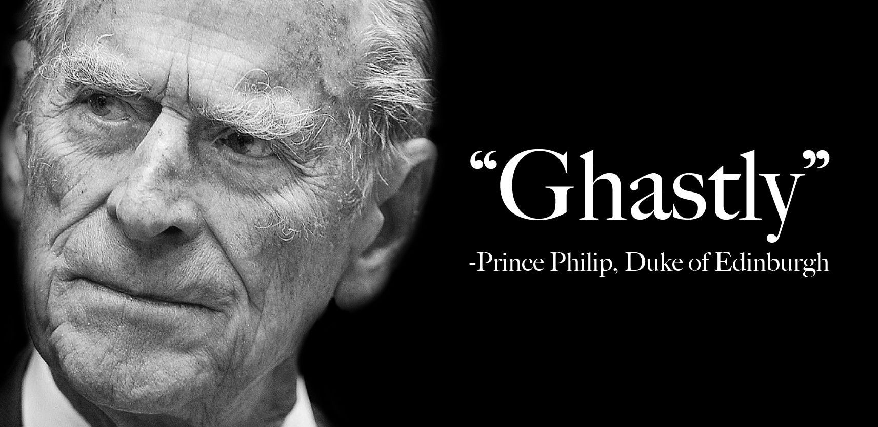 About Sums It Up Prince Philip Philip Prince