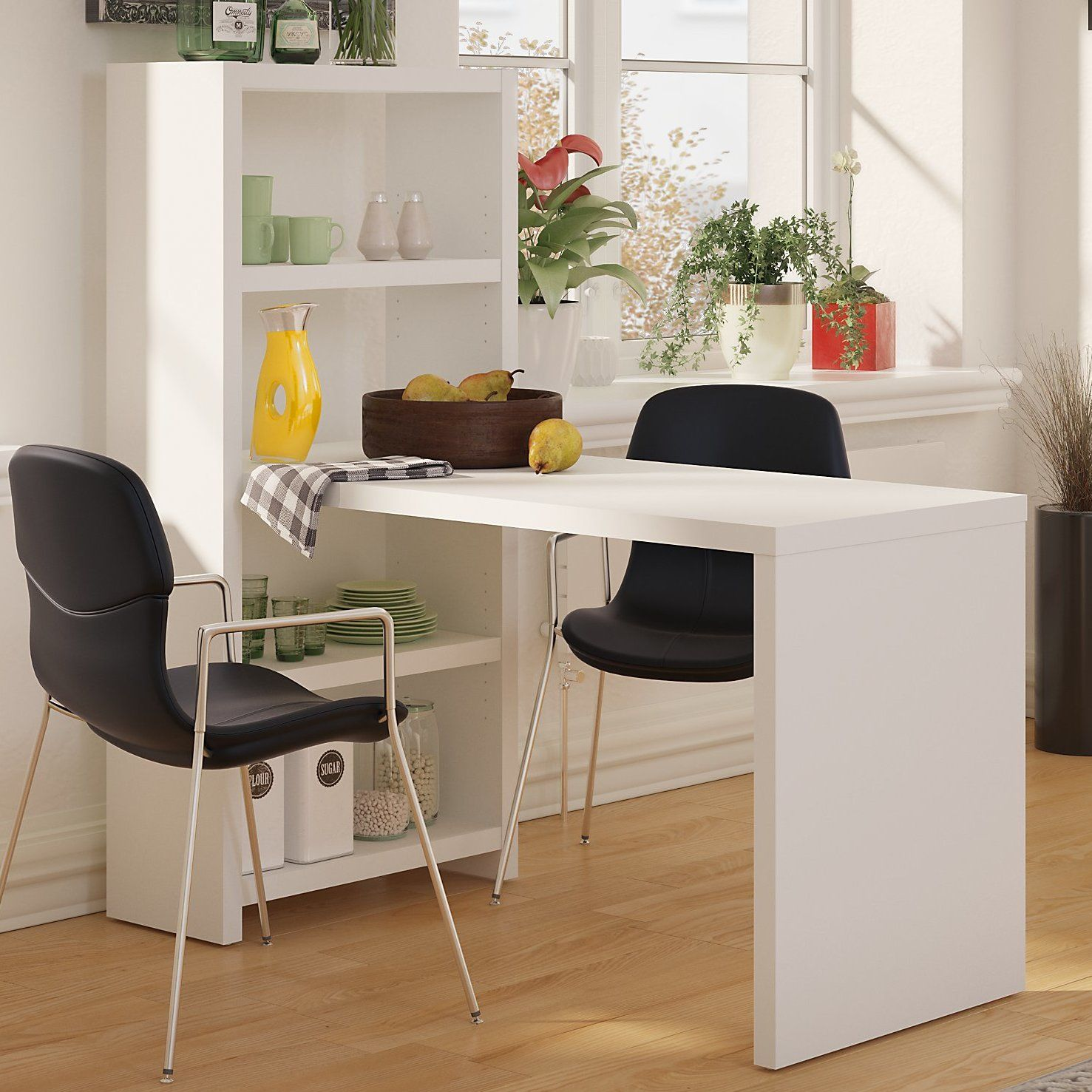 Echo Dining Table Products Pinterest