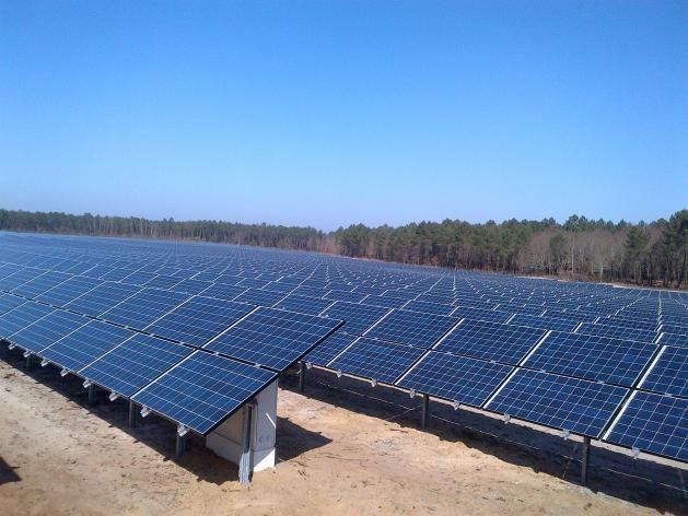 Kenya Plans Construction Of 40mw Solar Plant In Makueni County Solar Panel Cost Solar Solar Panels
