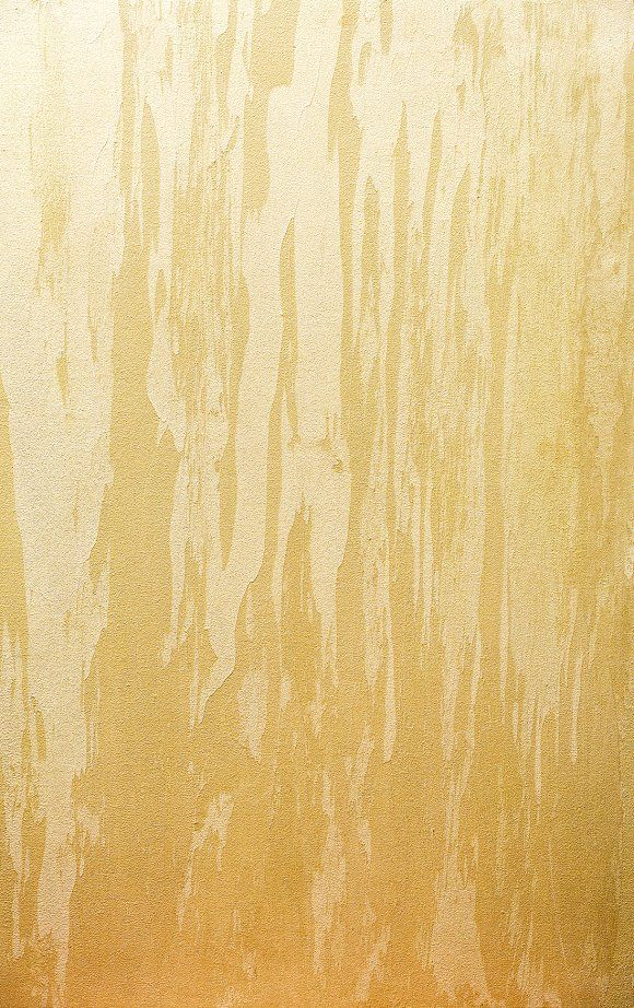 Decorative stucco texture Graphics Exclusive collection of ...