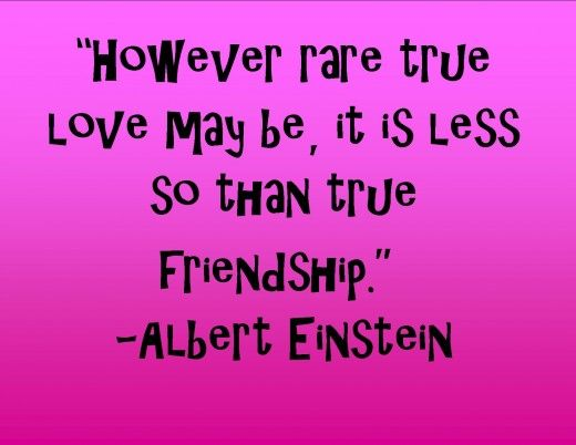 Valentines Day Messages Poems and Quotes for Friends – Friendship Valentines Day Cards