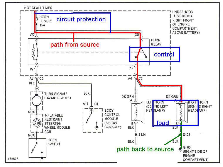Gm Wiring Diagram Legend Http Bookingritzcarlton Info Gm Wiring Diagram Legend Diagram Electrical Diagram Diagram Design