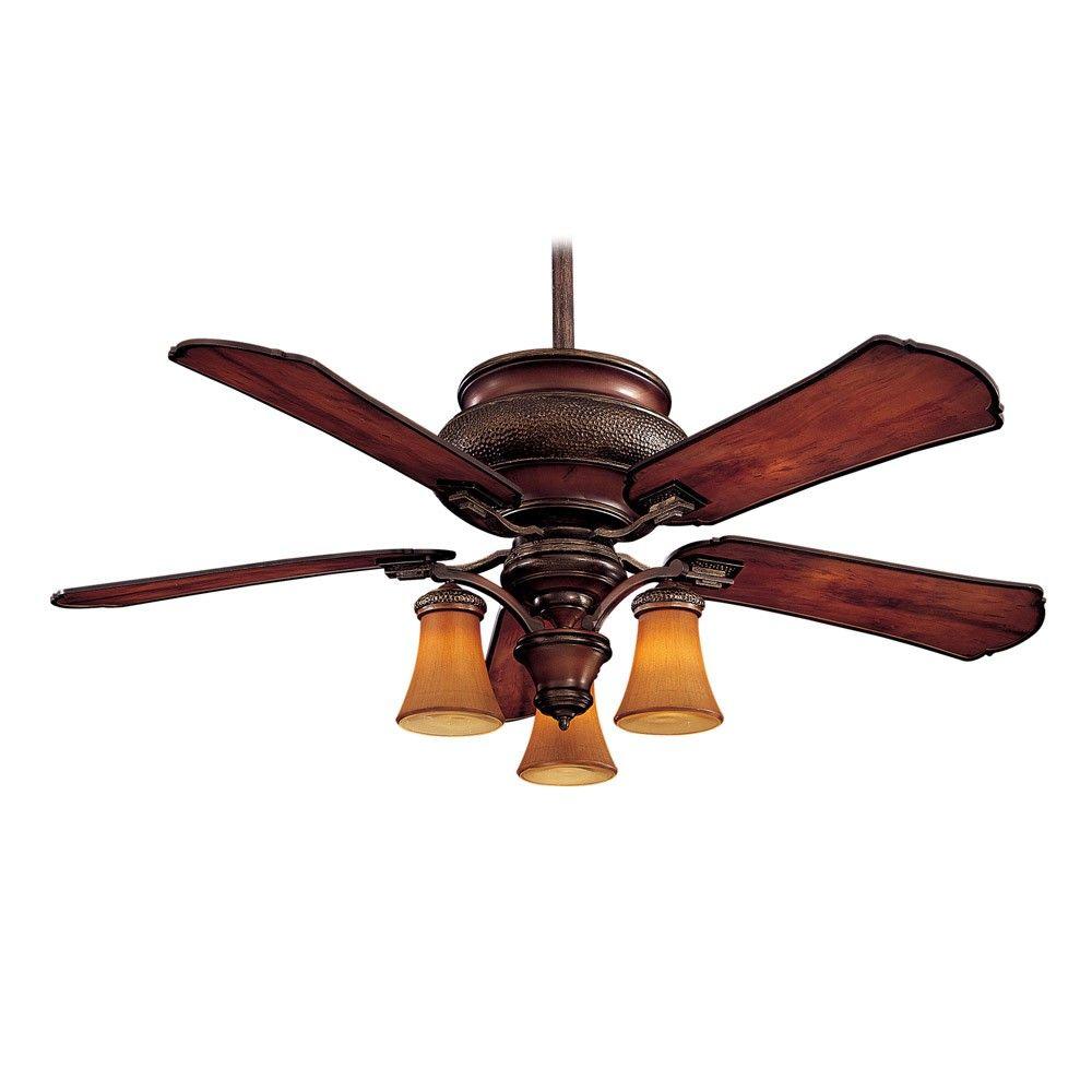 52 Craftsman Ceiling Fan F840 Cf By Minka Aire Fans Modernfanoutlet Com Craftsman Ceiling Fans Minka Aire Fans Outdoor Ceiling Fans