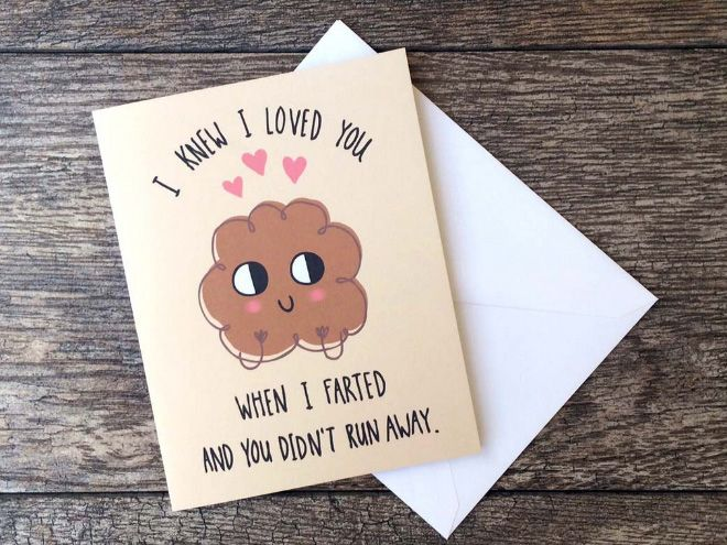 Perfectly romantic greeting cards valentines day pinterest perfectly romantic greeting cards album on imgur m4hsunfo