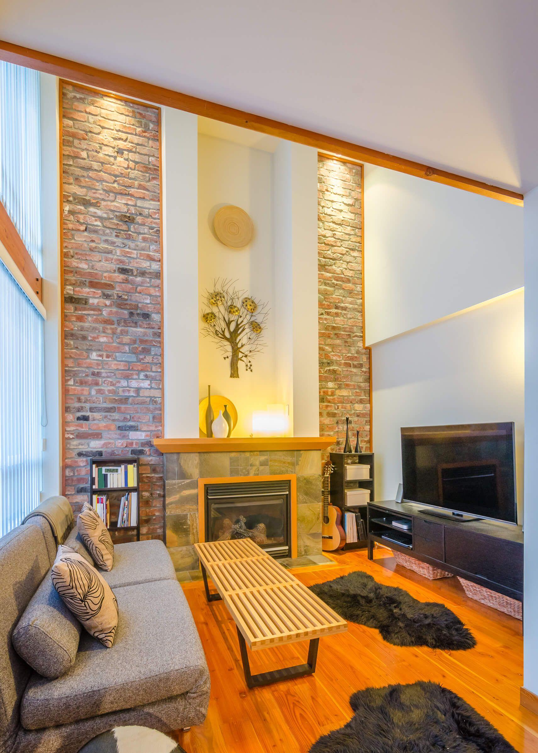 650 Formal Living Room Design Ideas for 2018 | Formal living rooms ...