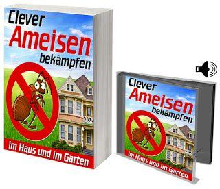Stunning eBook Shop Austria Clever Ameisen bek mpfen