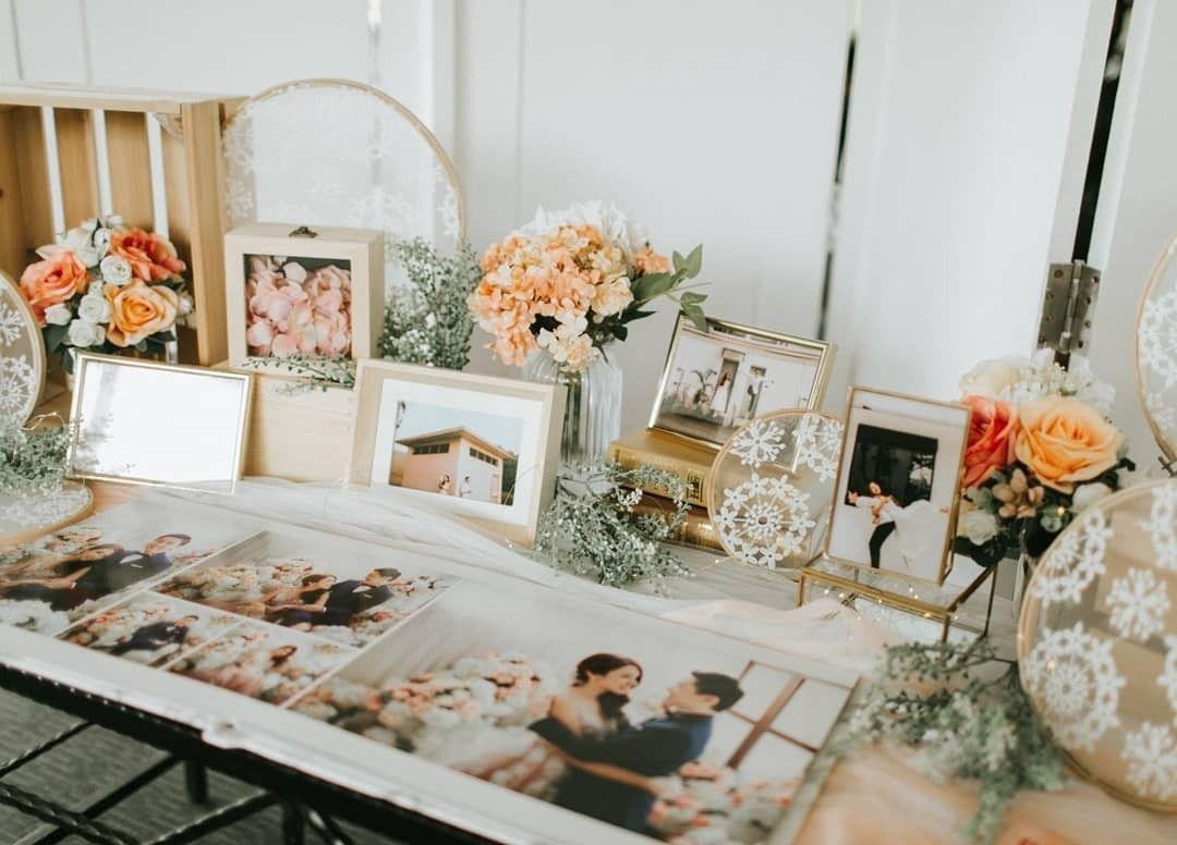 45+ Wedding table rental cost info