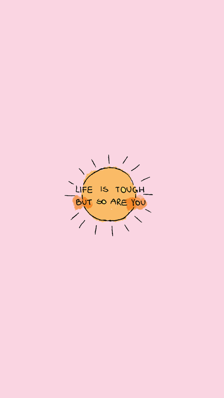 Photo of 10 Quotes for Motivation!  on We Heart It
