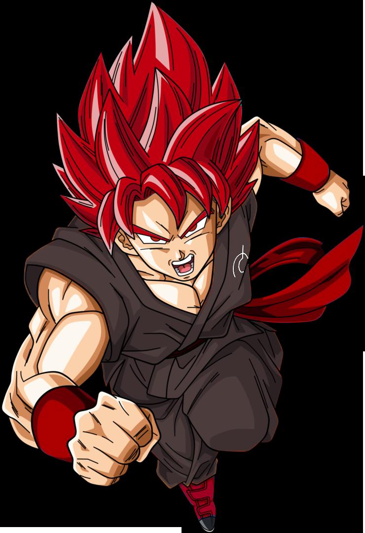 Kakarrot My Enemy Anime Dragon Ball Super Anime Dragon Ball Dragon Ball Super Art