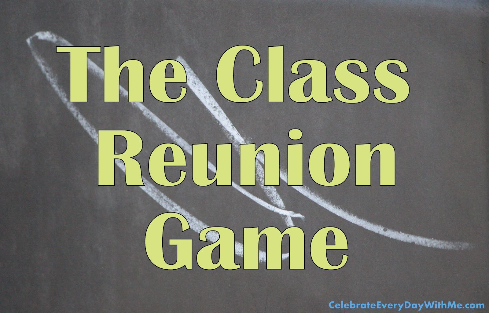 Class Reunion Memorial Table Ideas seed plantable heart memorial cards 1000 Images About 30 Year Class Reunion On Pinterest Reunions Old Trophies And Party Favor Bags