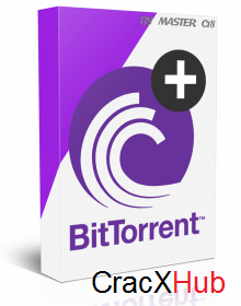 bittorrent pro apk free download for pc