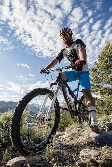 Durango S World Class Mountain Biking Trails And Scenic Views