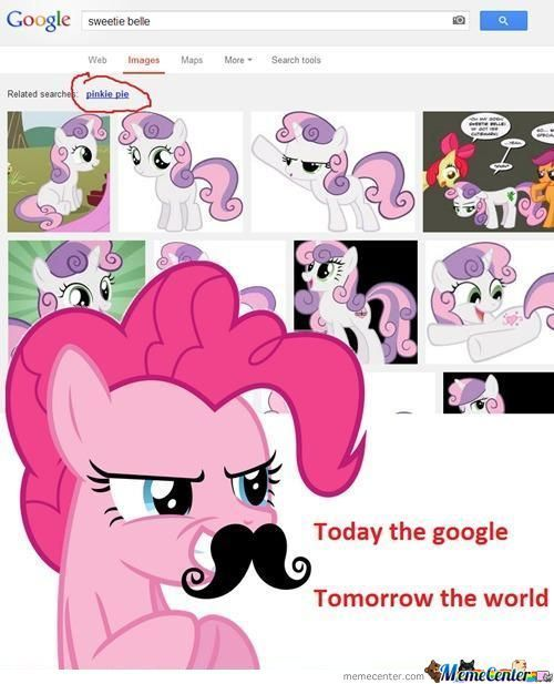 Image result for MLP memes pinkie pie