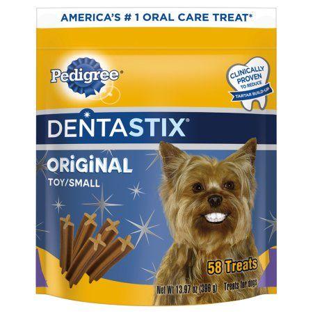 Pets Dog Treats Mini Dogs Dog Snacks