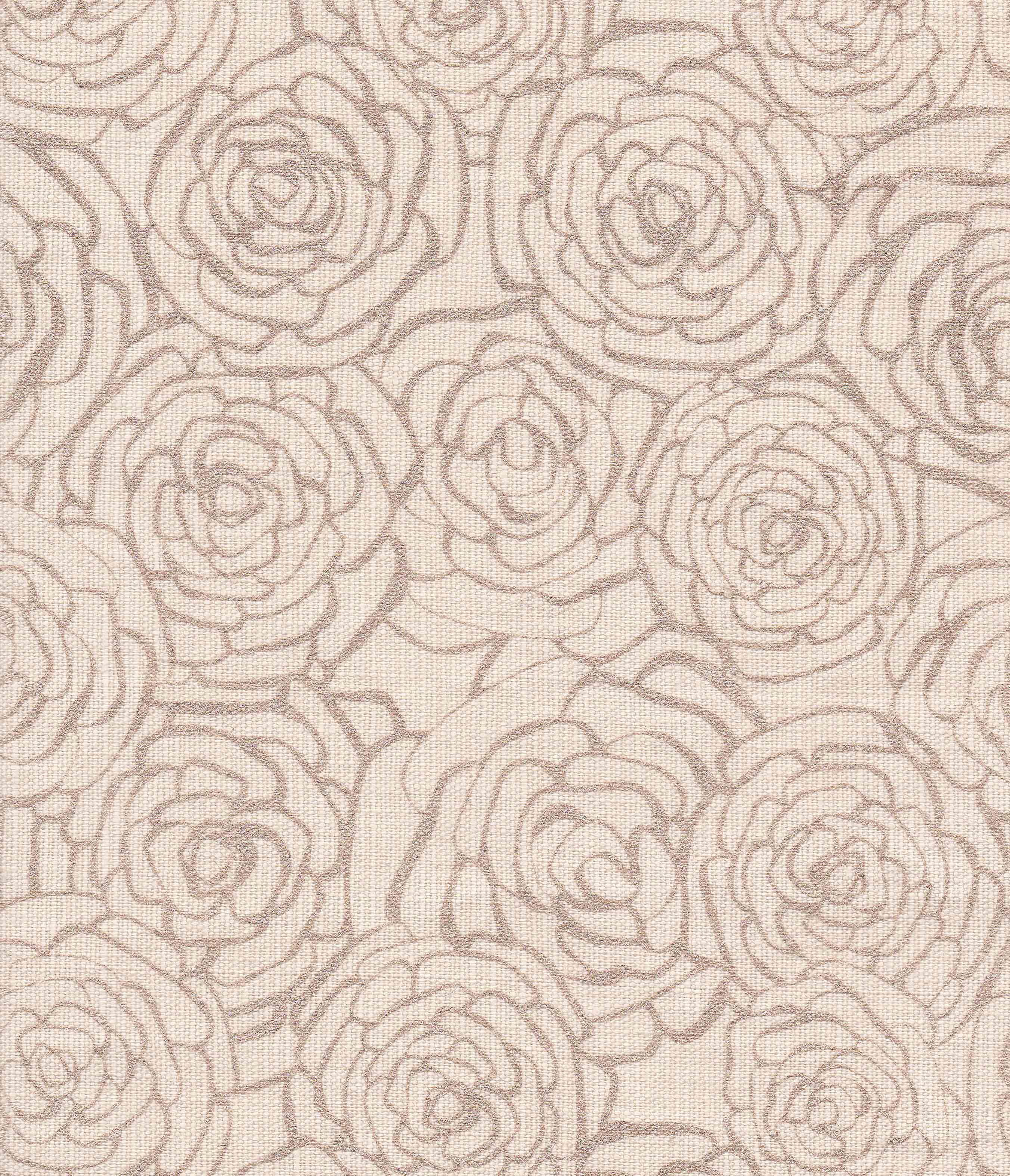 via BKLYN contessa :: cavern home :: fabric :: lottie | COUNTRY ...