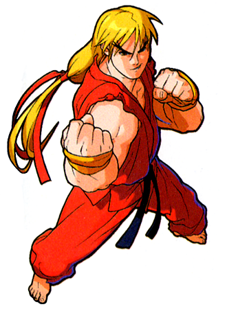 Pin By Christopher Bell On Street Fighter Street Fighter Characters Street Fighter Art Street Fighter Alpha