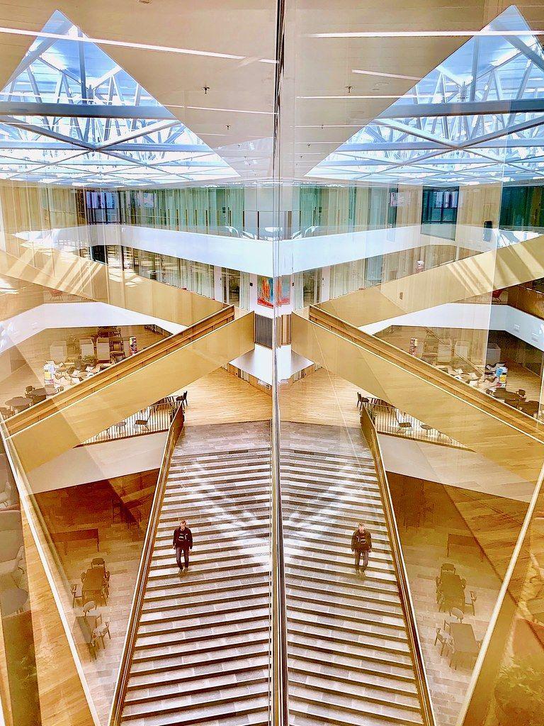 Aalto School Of Business