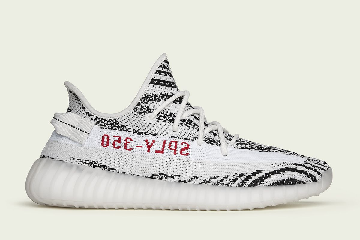 100% authentic d84a6 a85b8 Shop List: Where to Buy adidas Yeezy Boost 350 V2