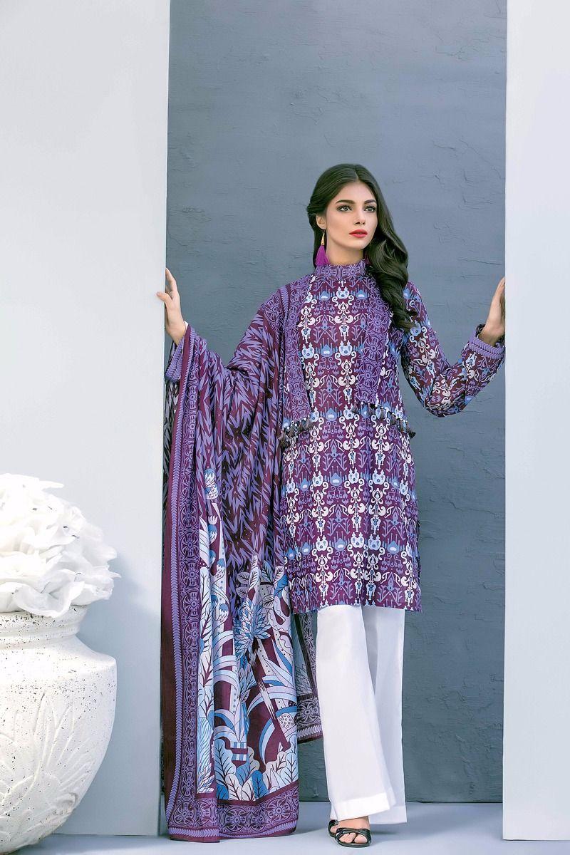 Online Shopping In Pakistan Fashion Designer Punjabi Suits Indian Fashion