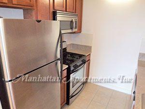 Beautiful 2 Bedroom Apartment! Http://www.manapts.com/rentals