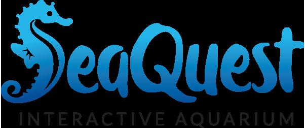 Seaquest Aquariums Utah