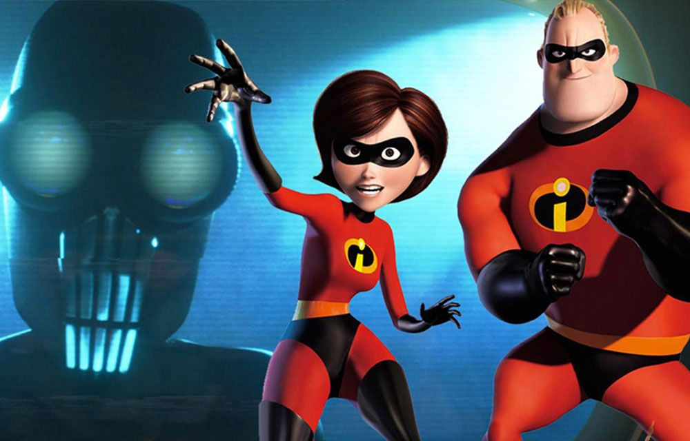 watch the incredibles 2 online free gomovies