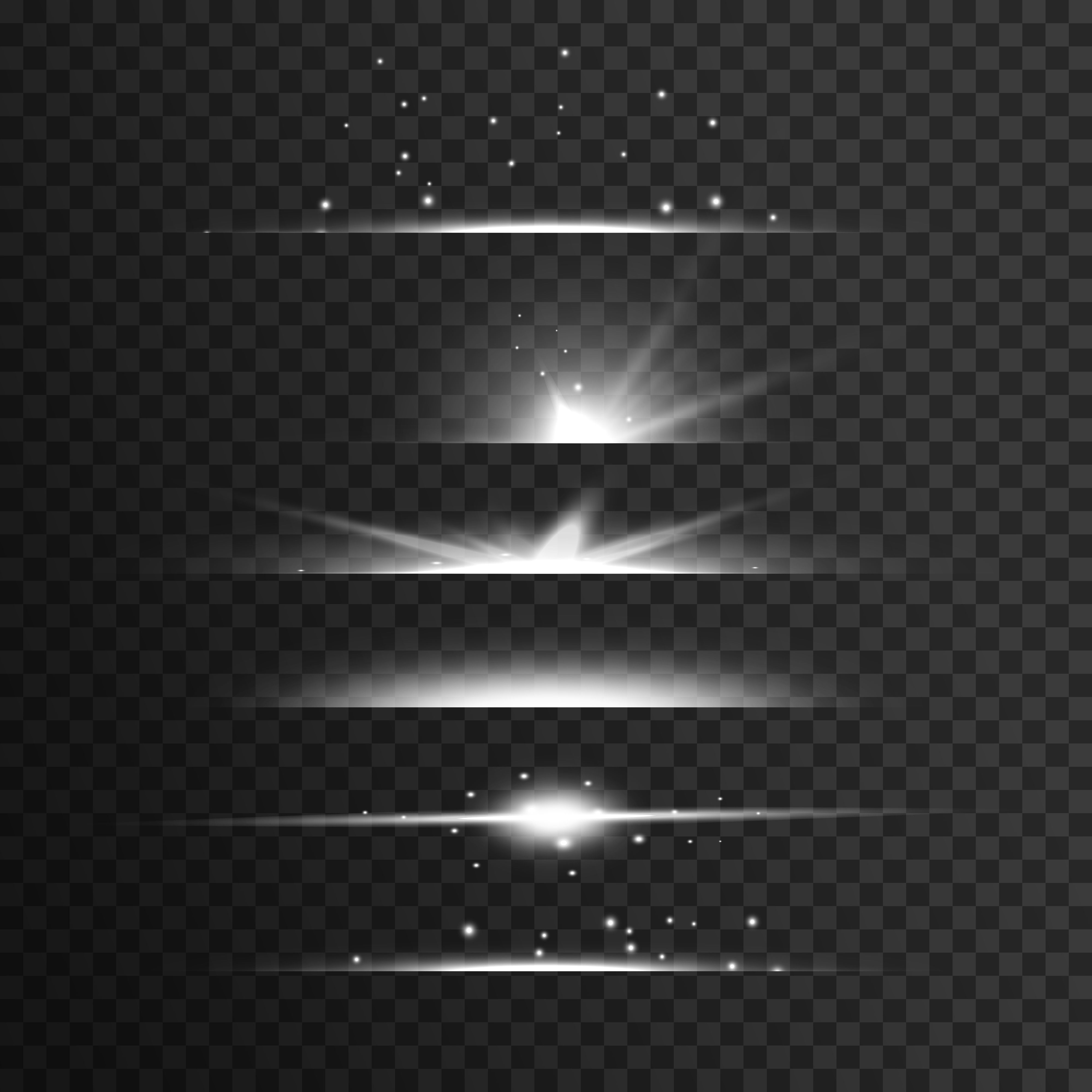 Transparent White Light Streak Effect Vector Background Choose From Thousands Of Free Vectors Clip Art Designs Icons Vector Art Design Clip Art Vector Free