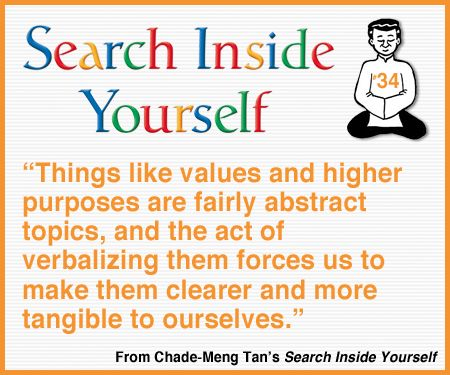 chade meng tan search inside yourself pdf