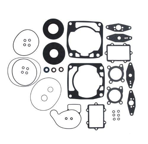 Complete Gasket Kit fits Arctic Cat F1000 F 1000 2007 2008