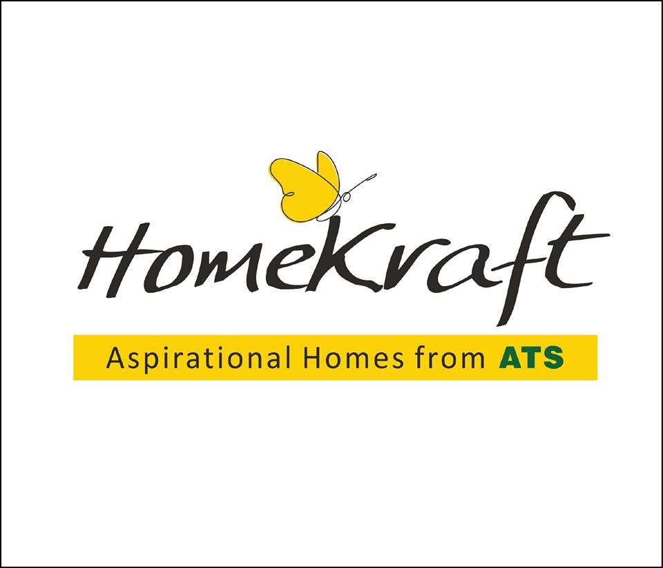 If You Are Looking For A Home Which Has All The Pluses In Its Kitty Then Ats Homekraft Happy Trails In Noida