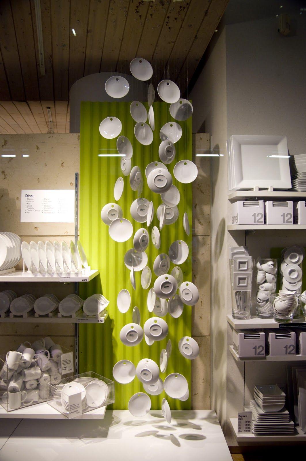 crate barrel instore pinned by ton van der veer inspiration stores in 2019 visual. Black Bedroom Furniture Sets. Home Design Ideas