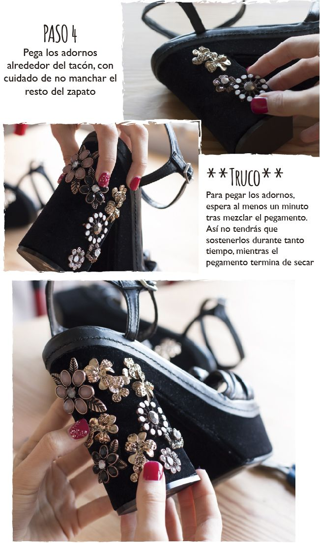 Blog de moda diy do it yourself ideas y tutoriales para blog de moda diy do it yourself ideas y tutoriales para customizar tu solutioingenieria Gallery