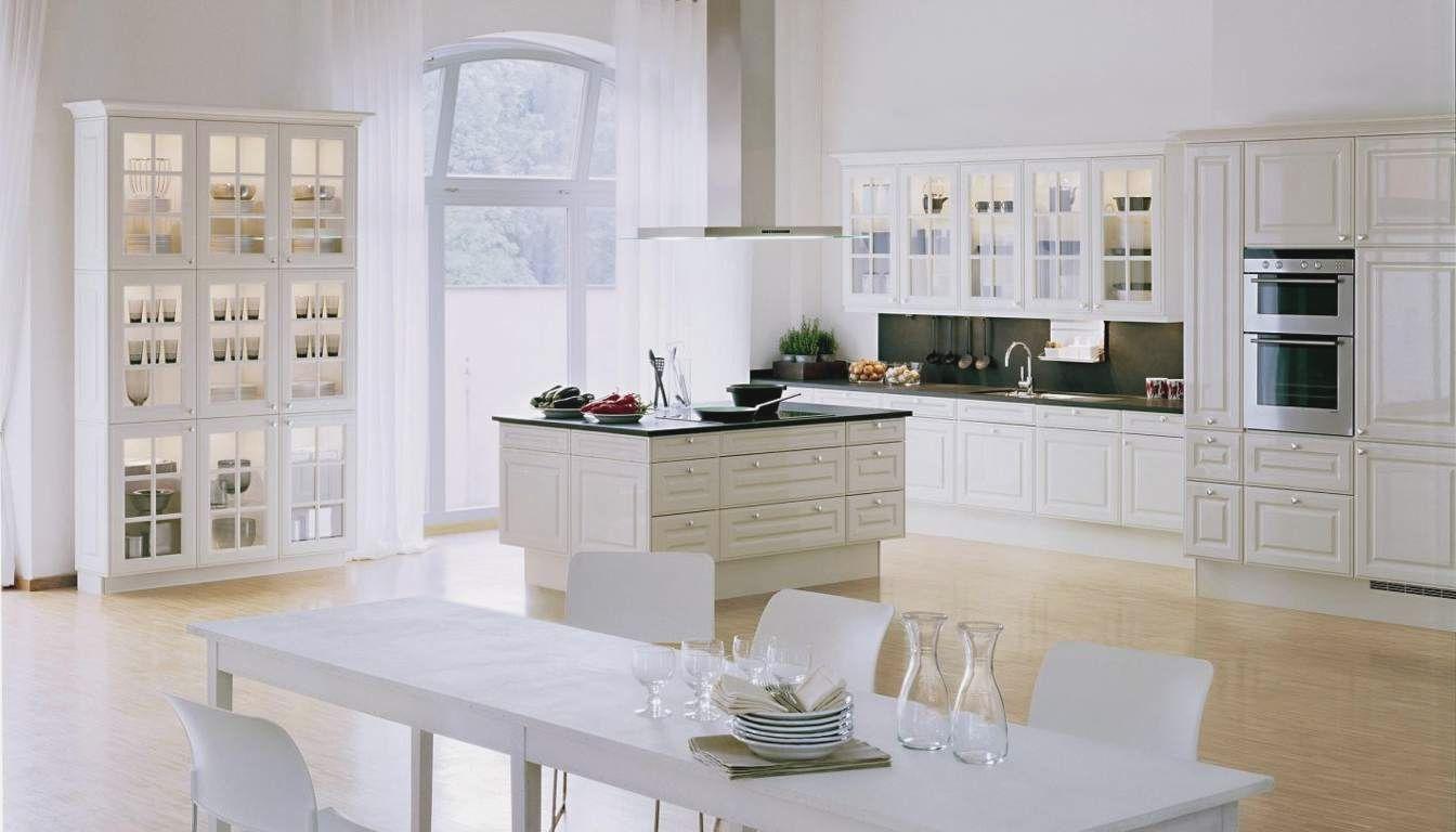 Small Kitchen Diner Designs    more picture Small Kitchen Diner Designs please visit www.infagar.com