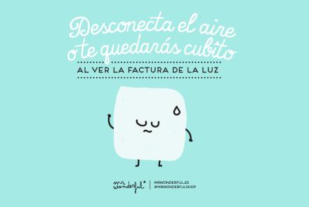 mrwonderful_descargables_freebie_carteles_oficina_04