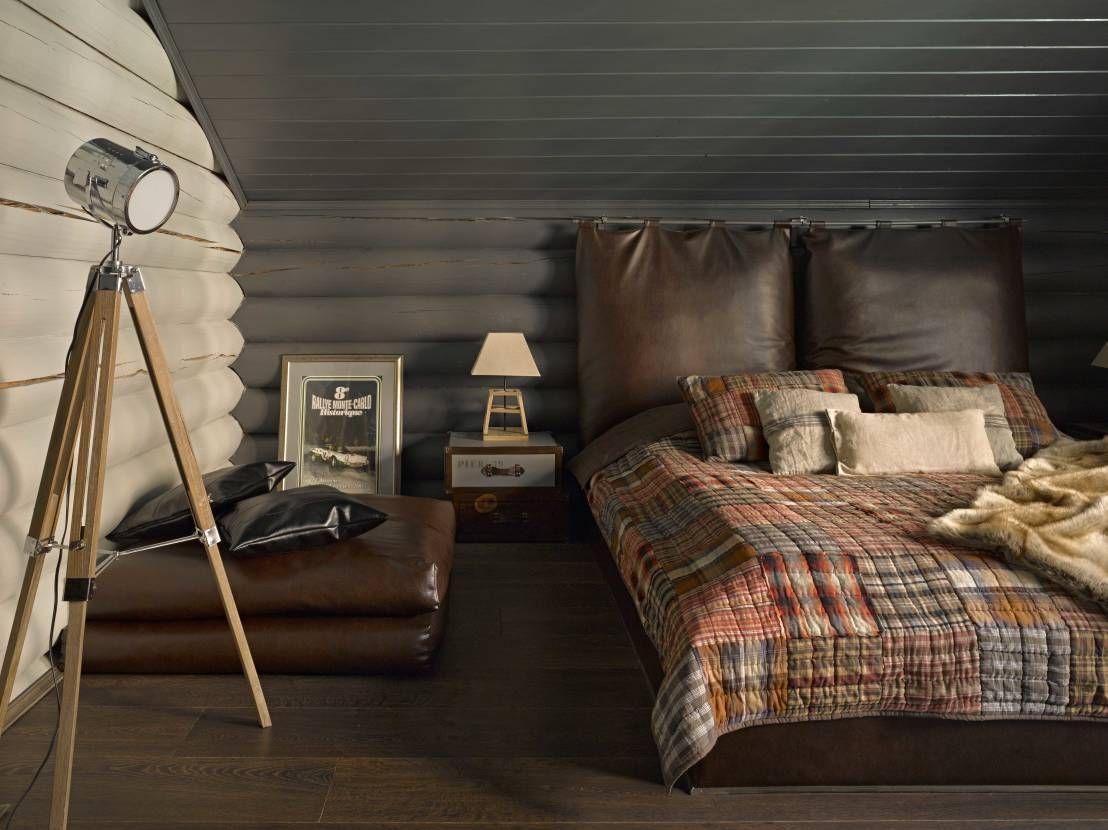 Ihr fragt euch, wie ihr euer modernes Haus rustikal einrichten könnt? Mit den richtigen Farben, Materialien und der passenden Deko bringt ihr den rustikalen Charme in eure vier Wände. Denn modern und rustikal schließen sich nicht aus!
