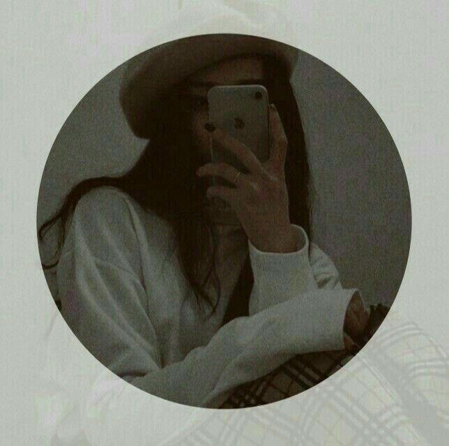 ᝰ Icon C Alis Garotas Asiaticas Menina Coreana Garotas