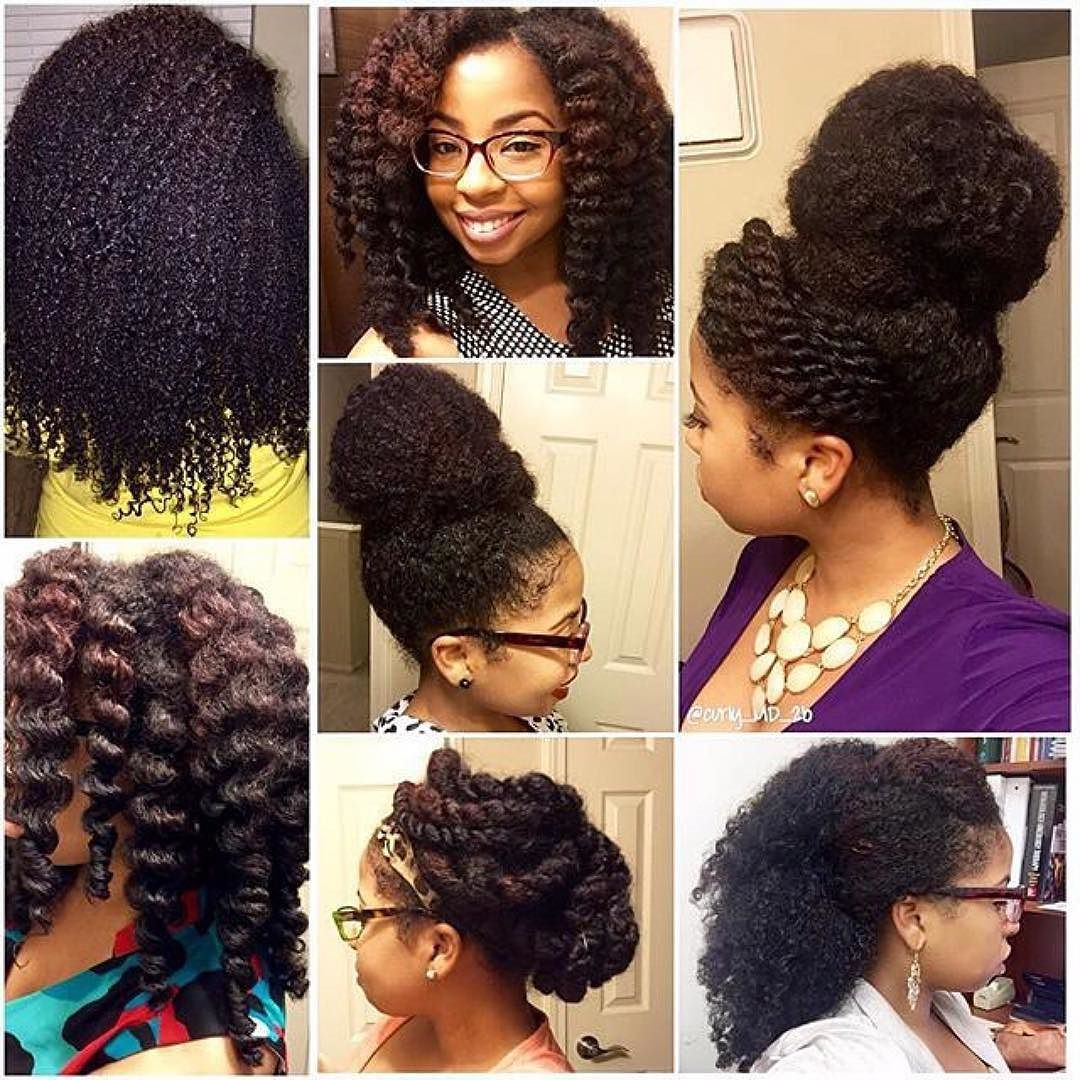 CWK Queen @hair2mesmerize  @curly_md_2b  #Hair2mesmerize #naturalhair #healthyhair  #naturalhairstyles #blackhairstyles #transitioning by cwkgirls