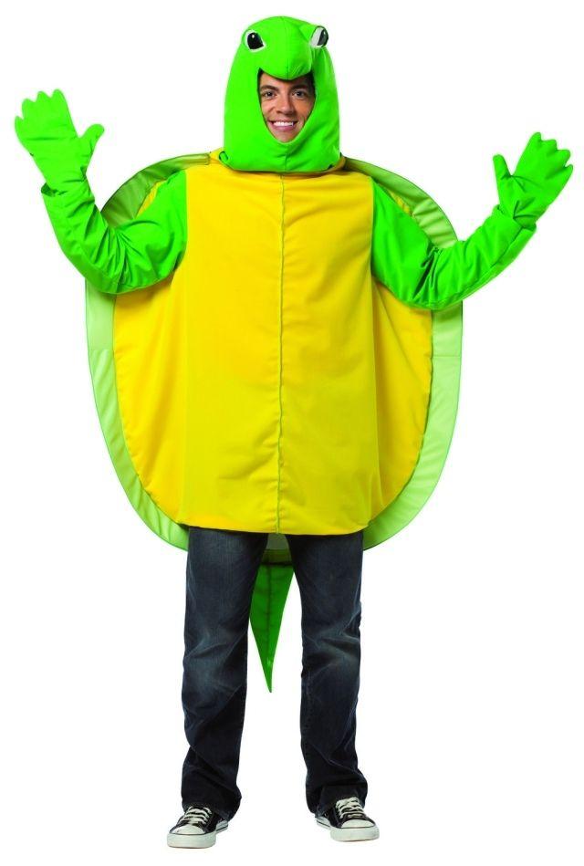 tierkostüm basteln erwachsene - Google-Suche | basteln kostüme ...