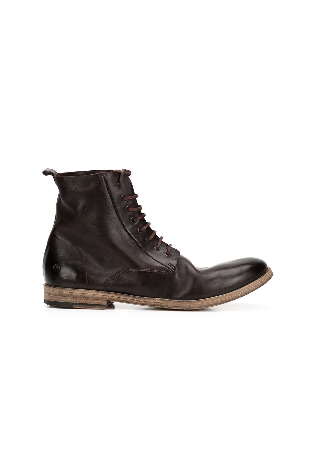 30049cf5363 Marsell / 02 shoe / 05 boot / 01 ankle} MM1426 Lista Boots   Products