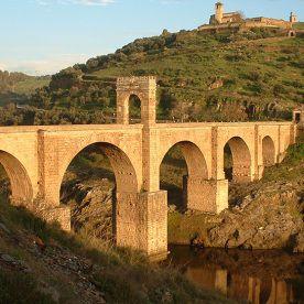 28 joyas arqueológicas que los romanos dejaron en Europa (FOTOS)