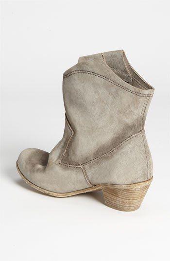 03b4e414e69 Pedro Garcia  Montana  Western Boot
