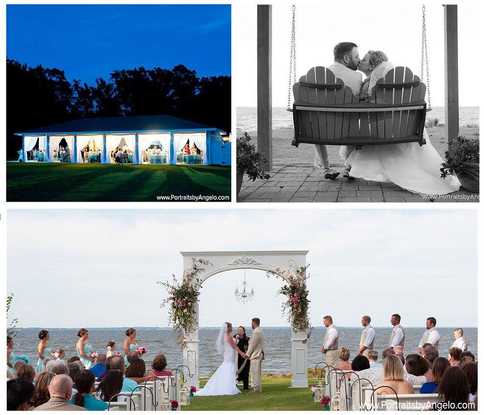 13 North Carolina Wedding Venues You Ll Want To Book Immediately Wedding Venues North Carolina Beach Wedding Venues North Carolina Nc Beach Weddings
