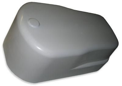 Expressions Ltd Concrete Bathtub Fiberglass Mold The Urbane Tub Expressions Ltd Concrete Bathtub Fiberglass Mold Bathtub
