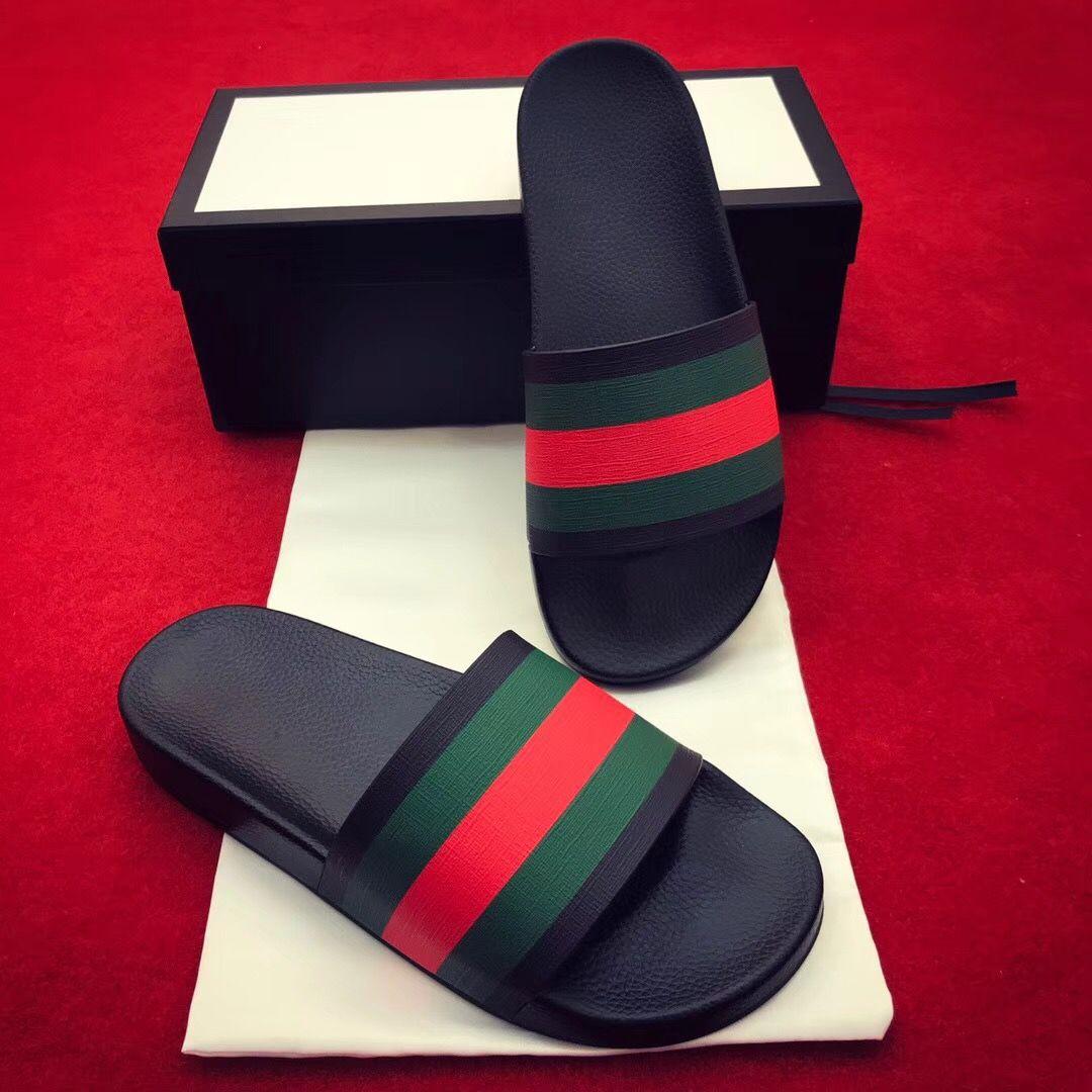 mens designer summer shoes