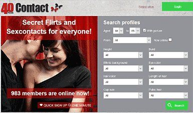 Dating website profile ideas for twitter